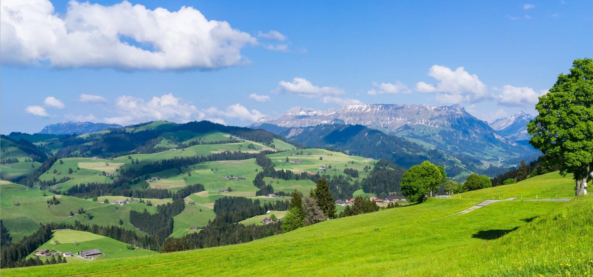 Austausch_ERFA Bern Mittelland_432781039
