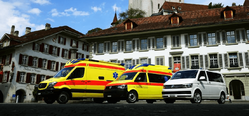 rettungsdienst-sts