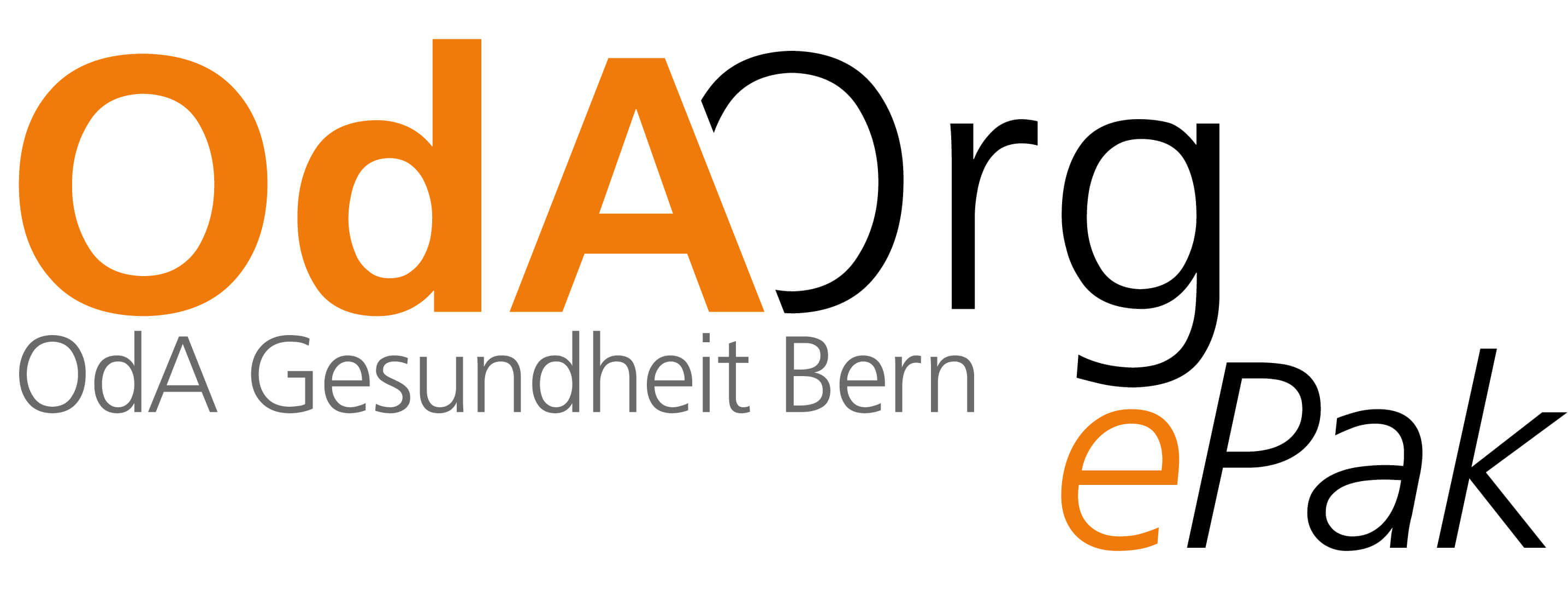 Logo_OdAOrg_ePak