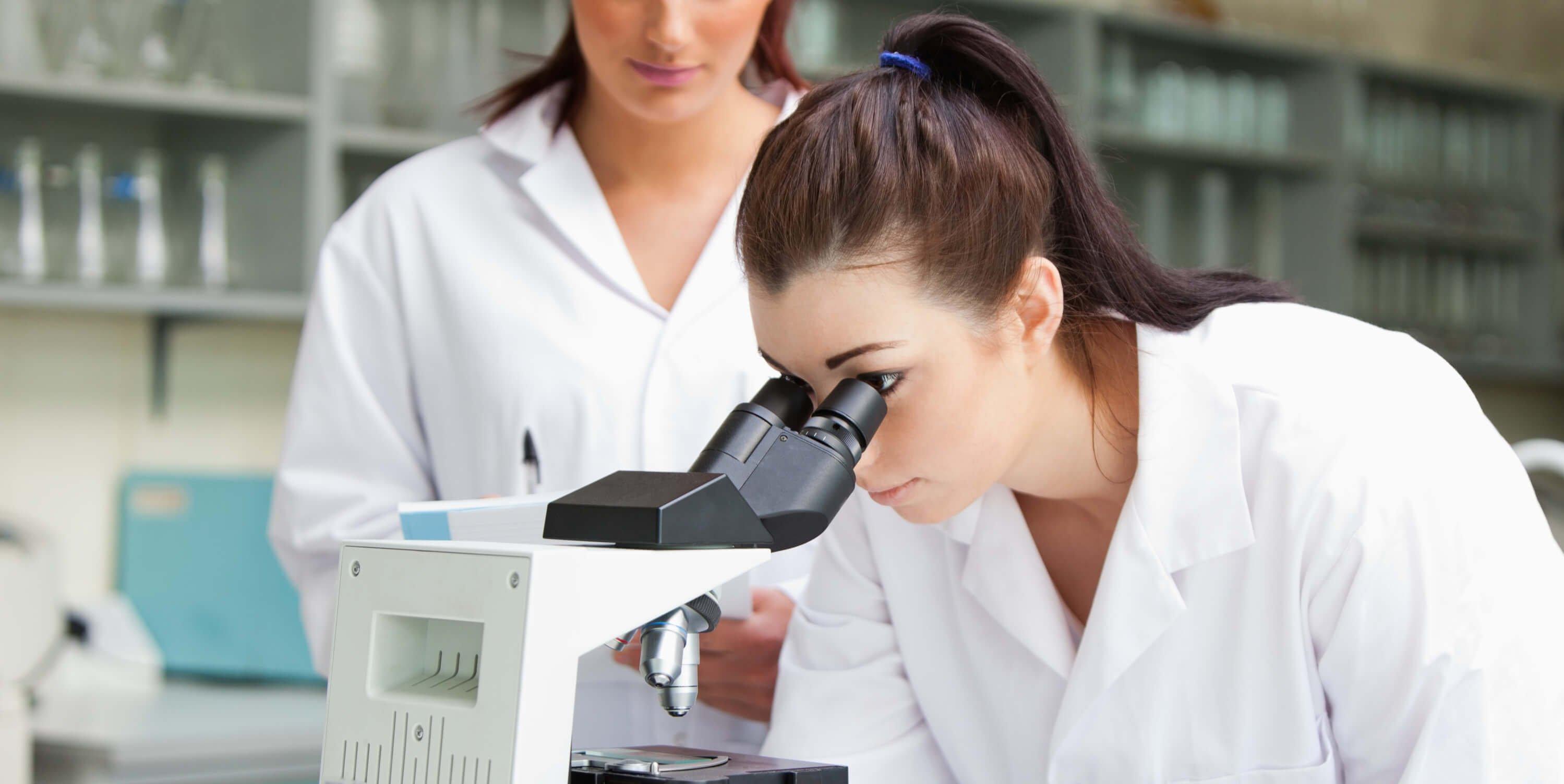 biomedizinische-analytik-hf-odacloud