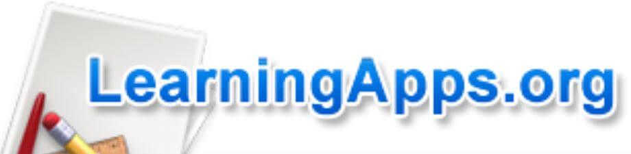 learningapps-logo