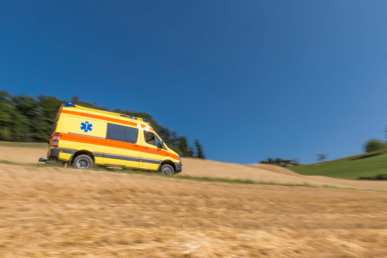 rd-emmental-ambulanz