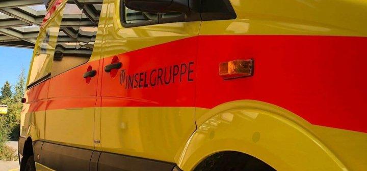 rettungsdienst-inselgruppe
