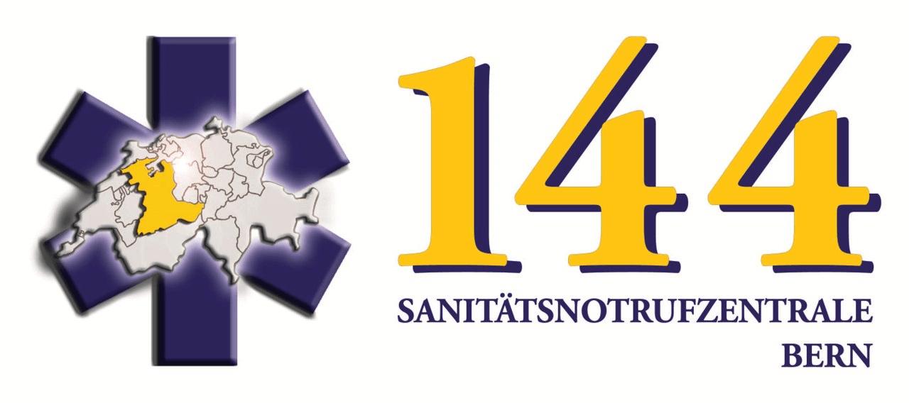 sanitätspolizei-bern-logo