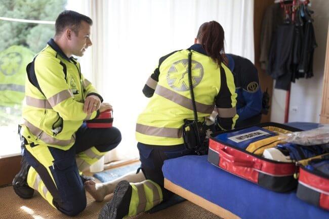 sanitätspolizei-bern-notfallversorgung