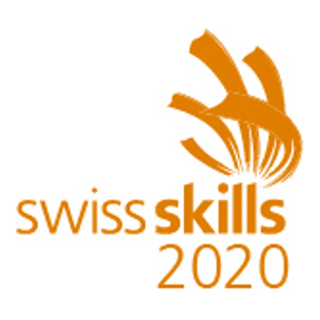 swissskills-2020-logo
