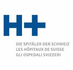hplus-logo