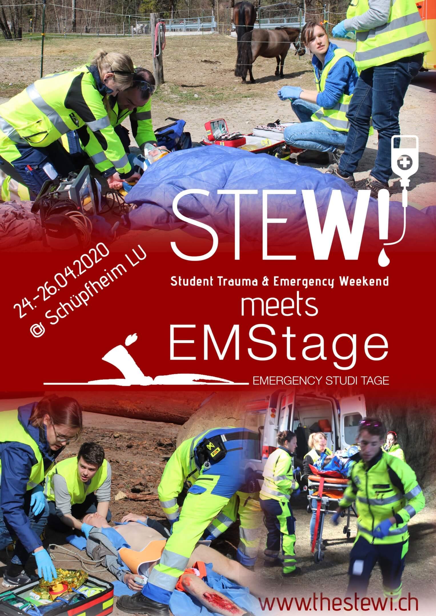 stewi-emstage-flyer-2020