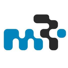 svmtra-logo