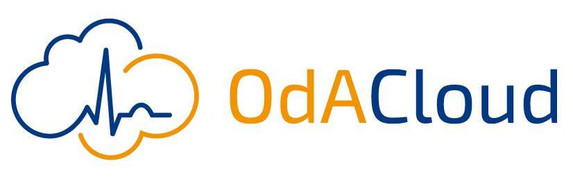 oda-cloud