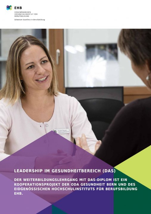 flyer-das-leadership-cover
