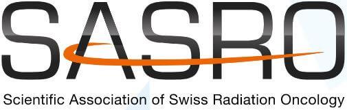 sasro-logo