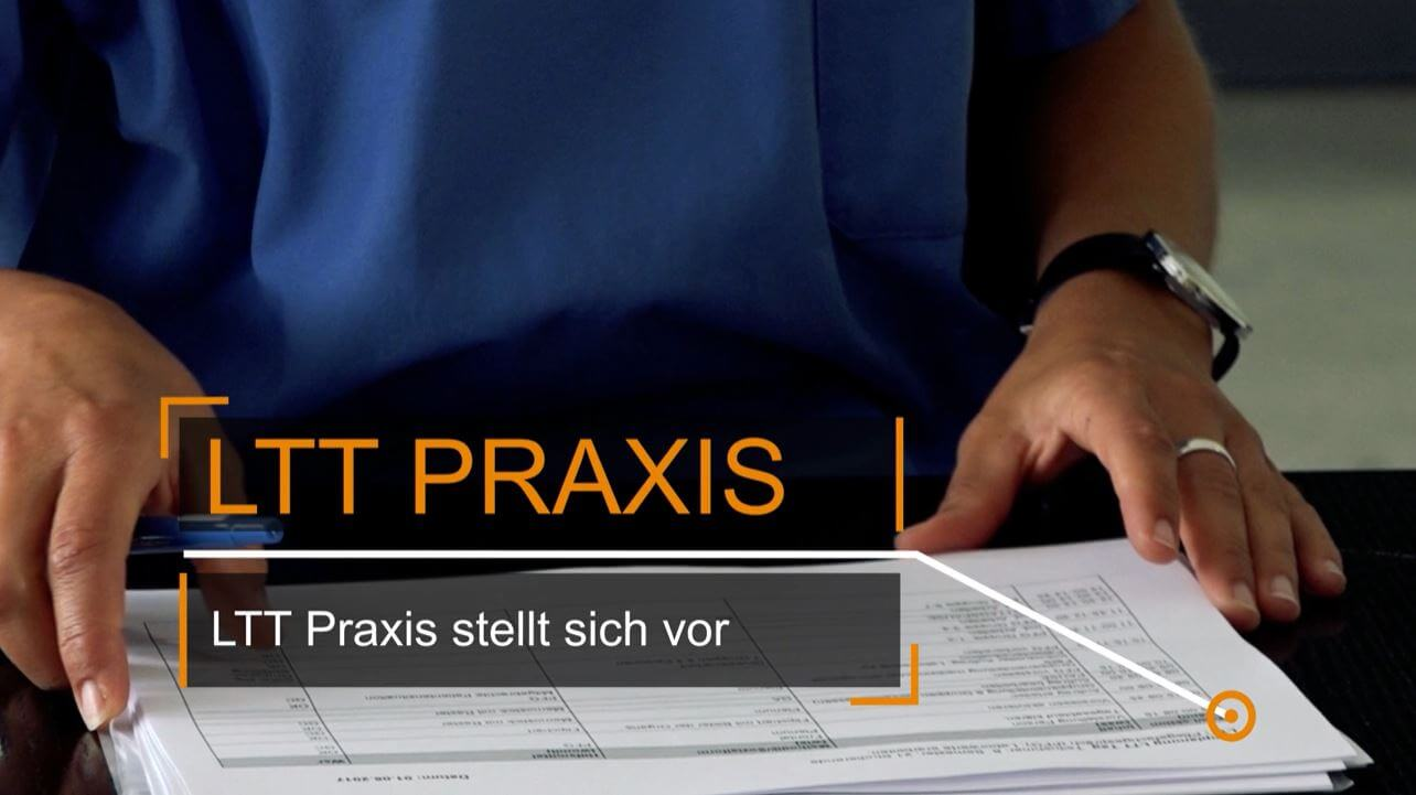 video-ltt-praxis-lindenhof