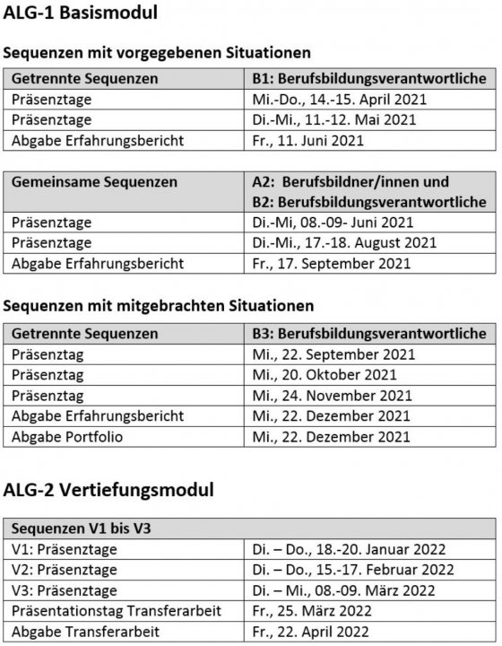 cas-alg-sequenzen-2021